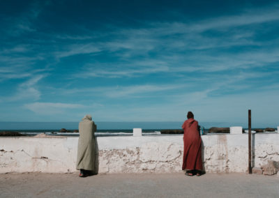 STREETPHOTO IN MOROCCO